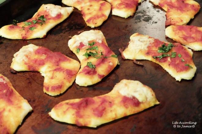 pizza-stockings-3