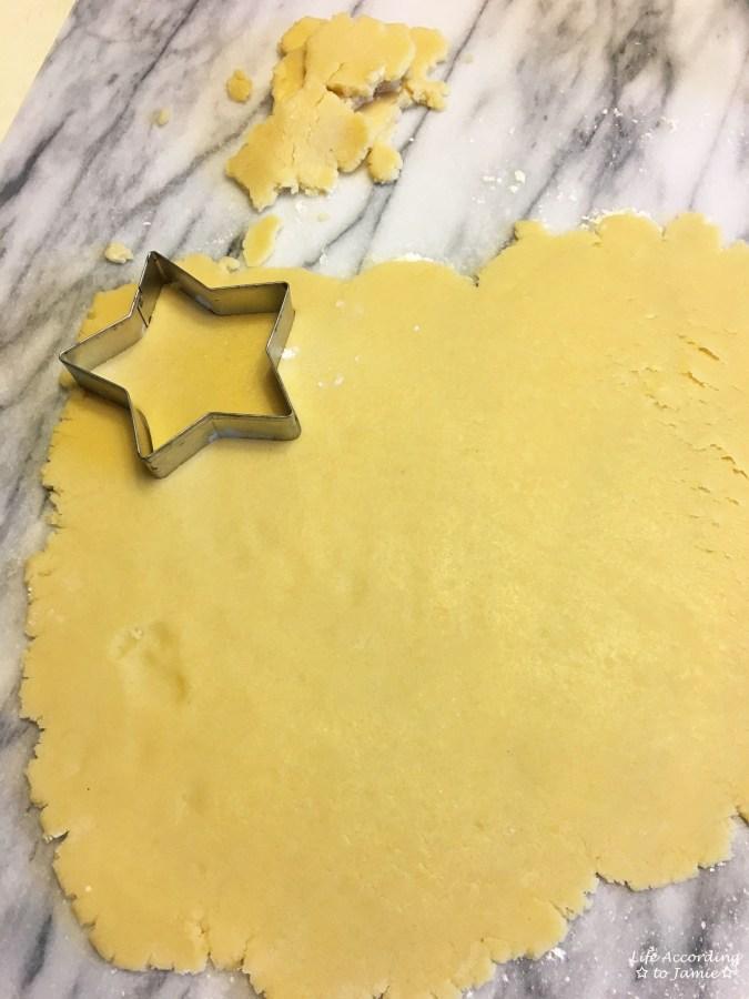 sugar-cookie-star-cookie-cutter