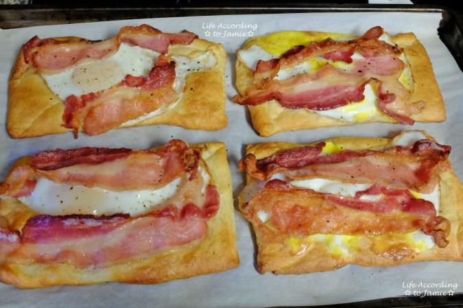 bacon-egg-%22crescent%22-2