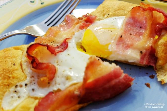 bacon-egg-%22crescent%22-5