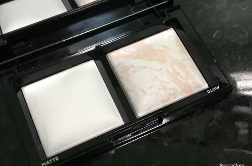 bareminerals-invisible-light-translucent-powder-duo