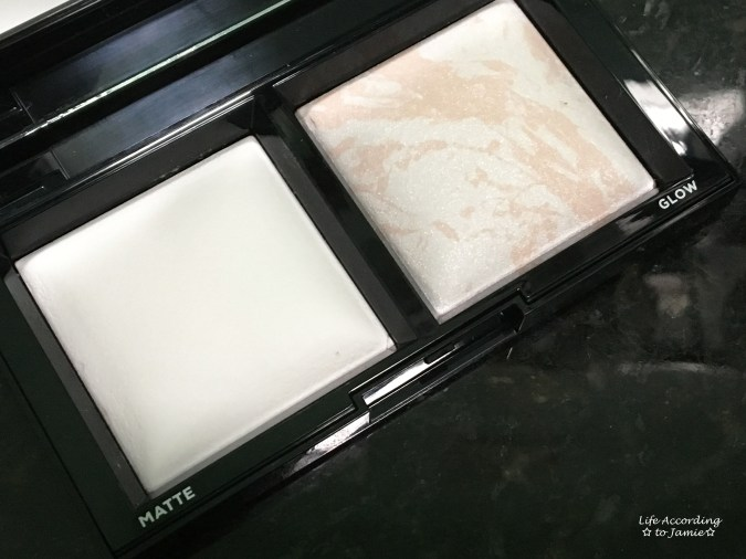 bareminerals-invisible-light-translucent-powder-duo-2