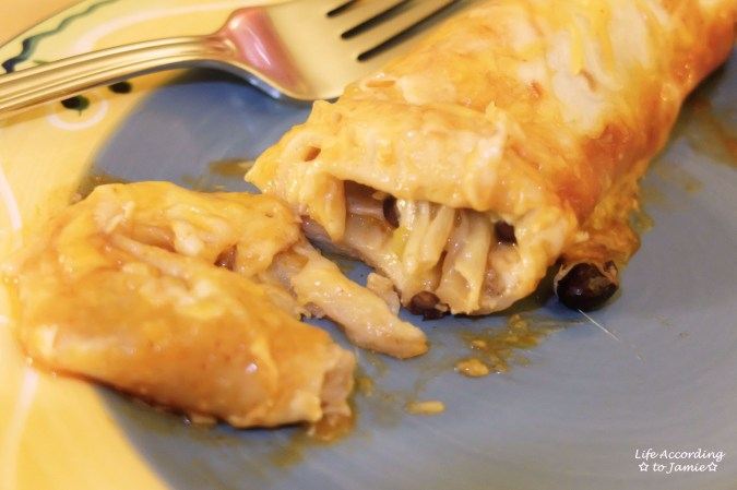 chicken-enchiladas-1