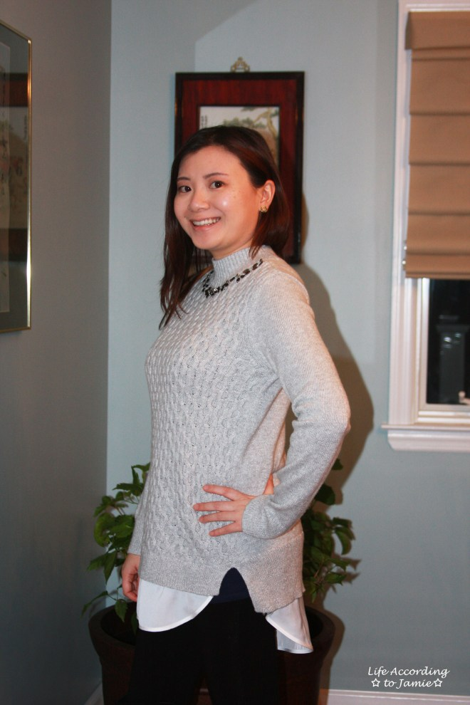 embellished-mock-layer-sweater-1