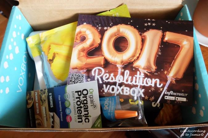 influenster-resolution-voxbox-1