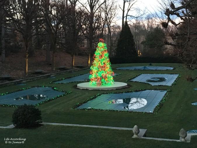 longwood-gardens-italian-fountains-tree