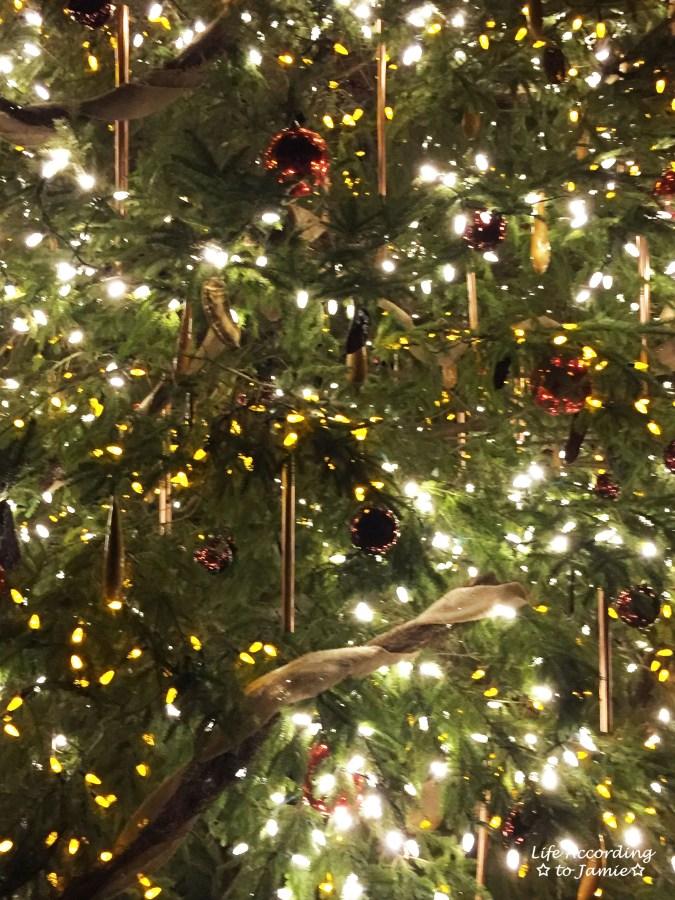 longwood-gardens-wind-chime-christmas-tree-1