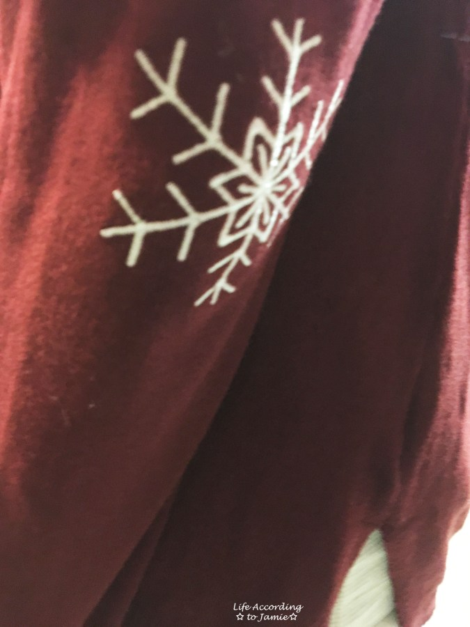 snowflake-elbow-patch-3
