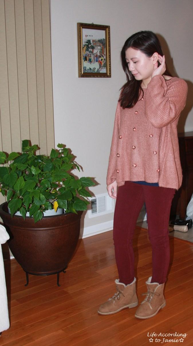 swing-sweater-3d-flowers-1