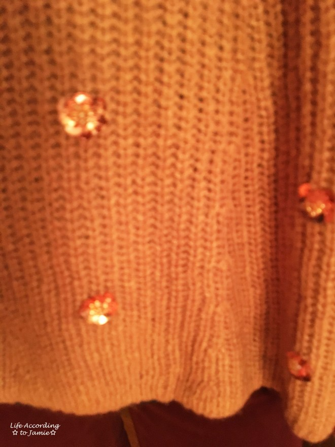 swing-sweater-3d-flowers-5
