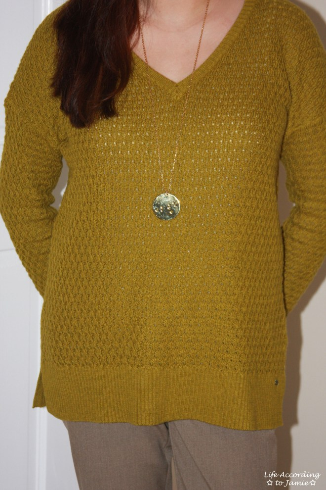 textured-chartreuse-sweater-4