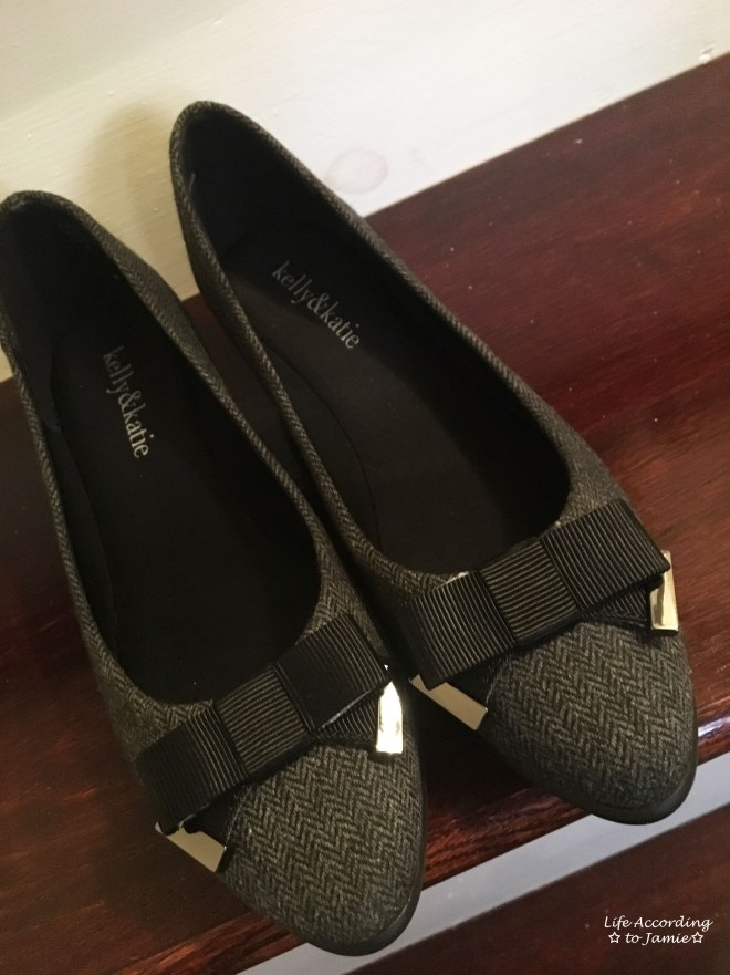 tweed-bow-shoes