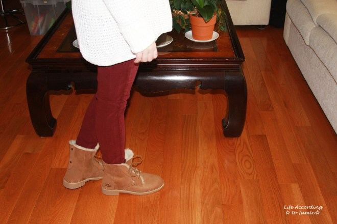 ugg-quincy-boots-3