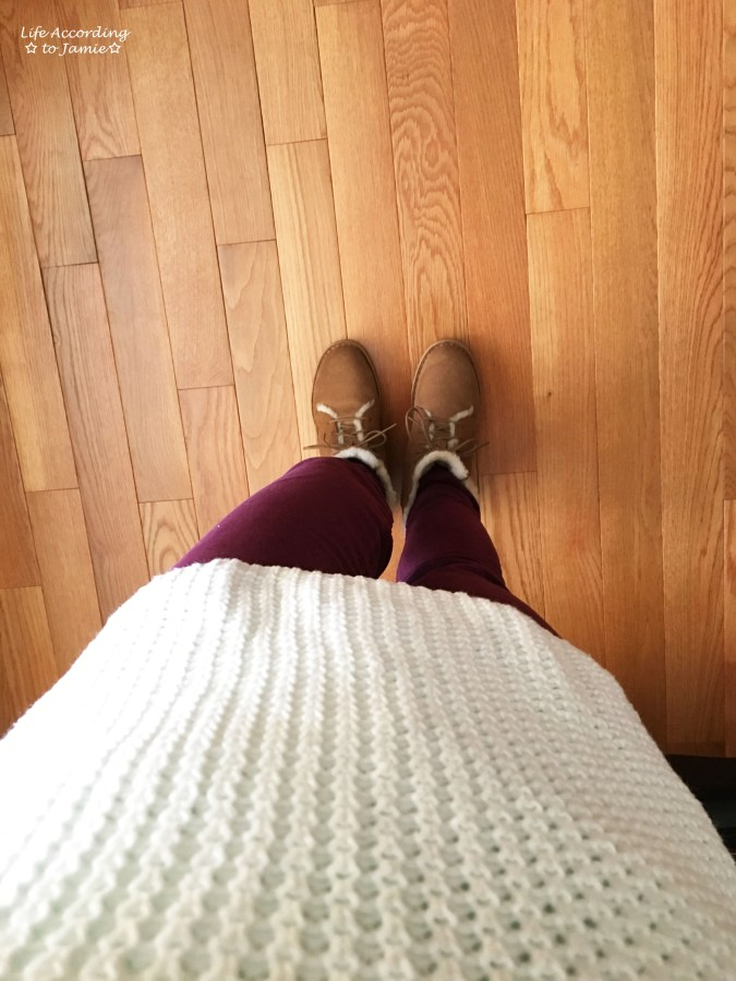 ugg-quincy-boots-4