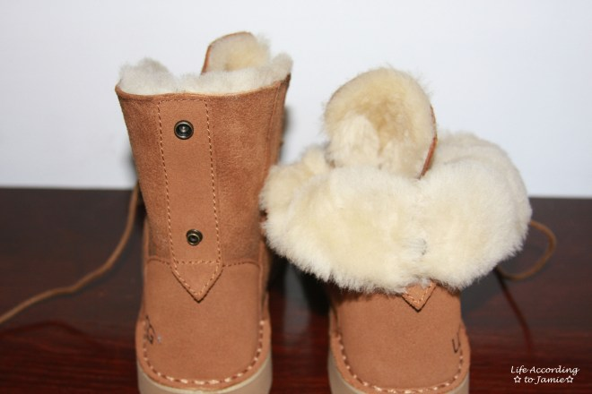 ugg-quincy-boots-folded-down