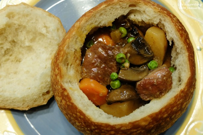 bread-bowl-beef-stew
