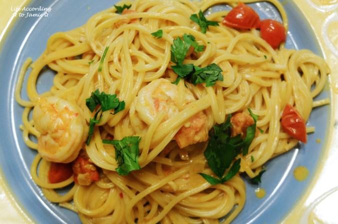 creamy-shrimp-tomato-pasta-5
