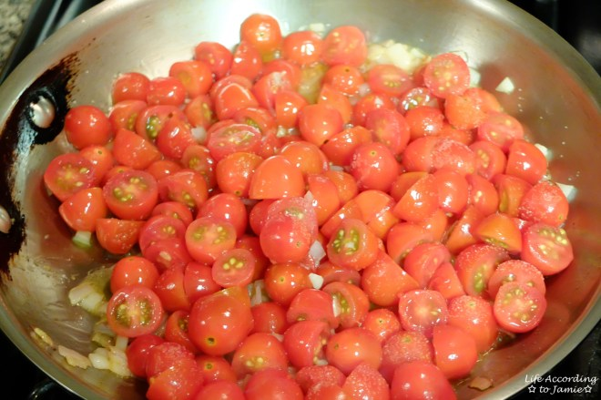 creamy-shrimp-tomato-pasta-grape-tomatoes