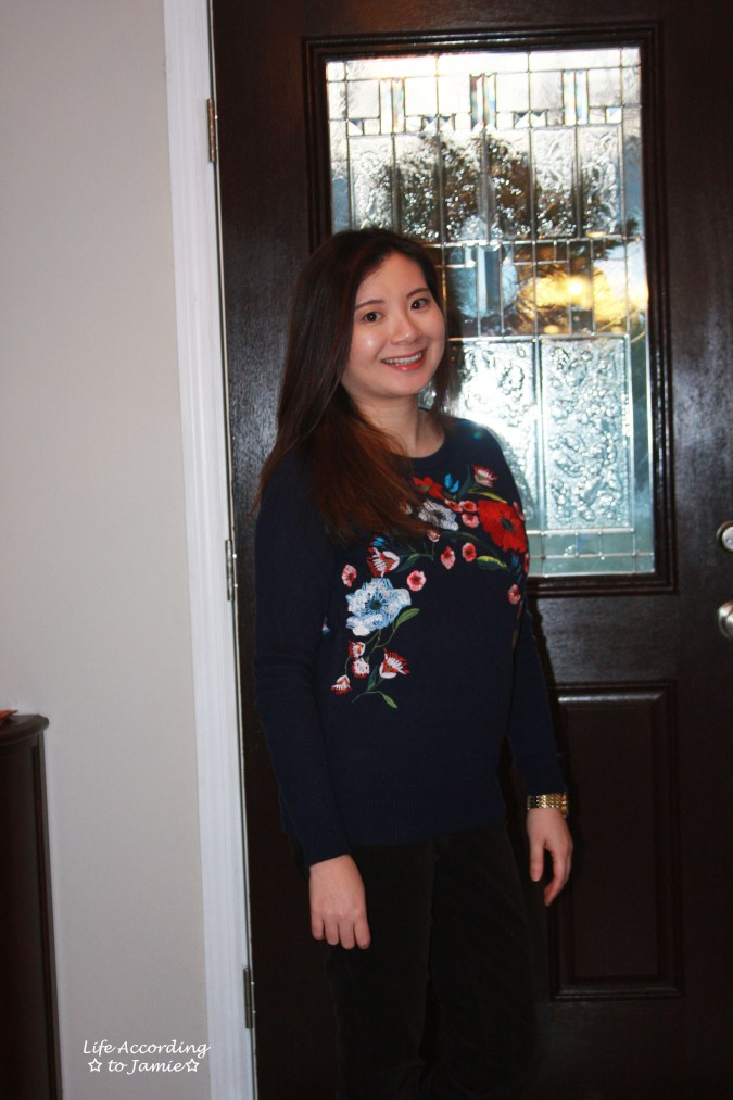 floral-embroidered-sweater-2