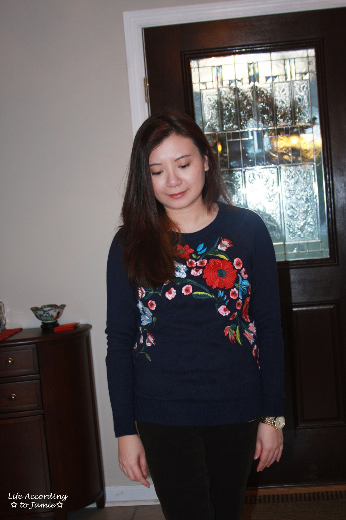 floral-embroidered-sweater