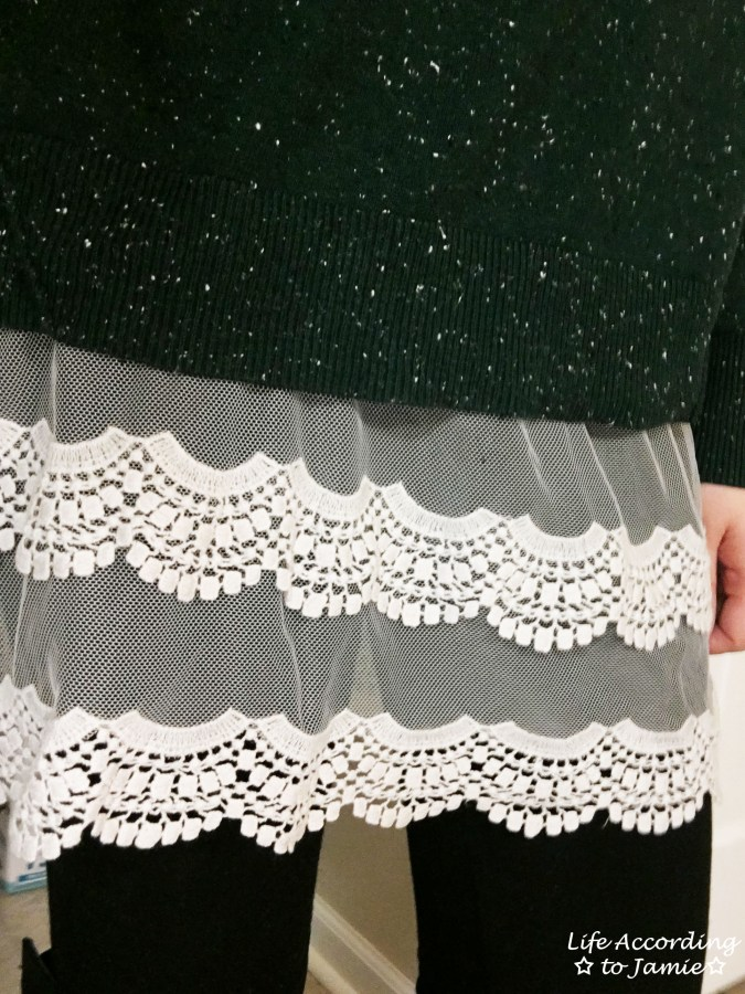 green-speckled-sweater-lace-extender-8
