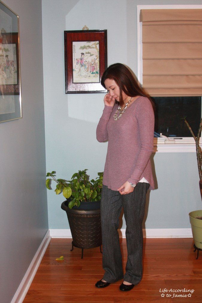 lavender-jegging-sweater-2