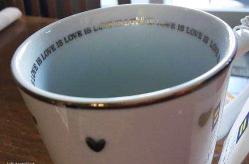 love-is-love-mug