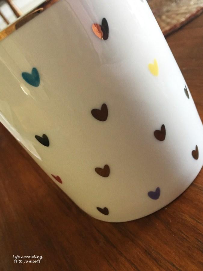 love-is-love-mug-3
