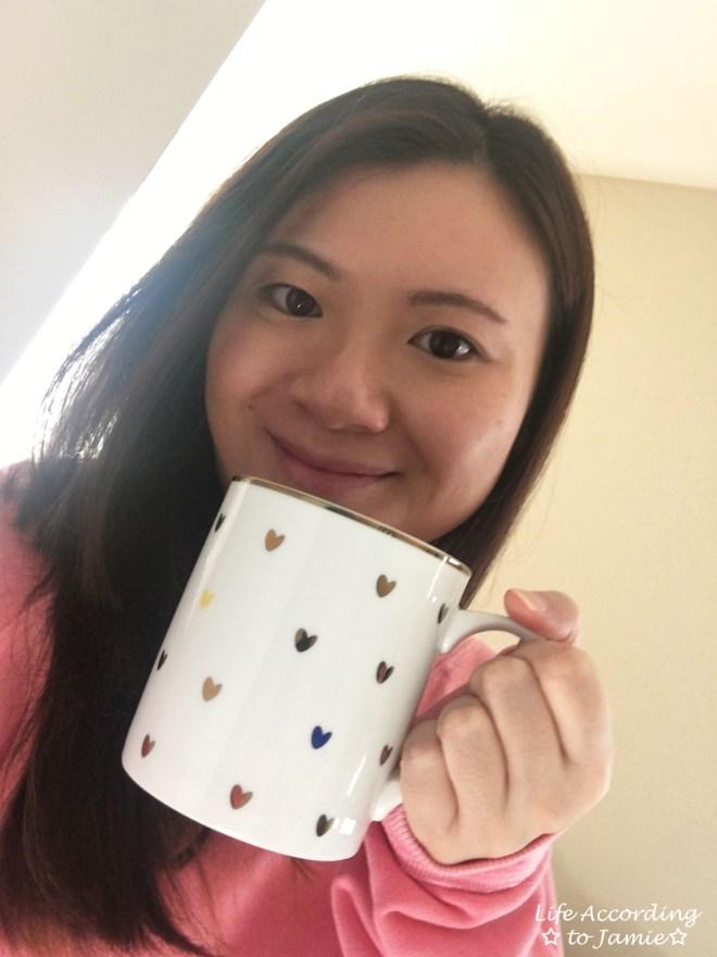 love-is-love-mug-6