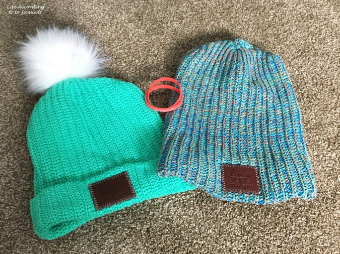 love-your-melon-beanies