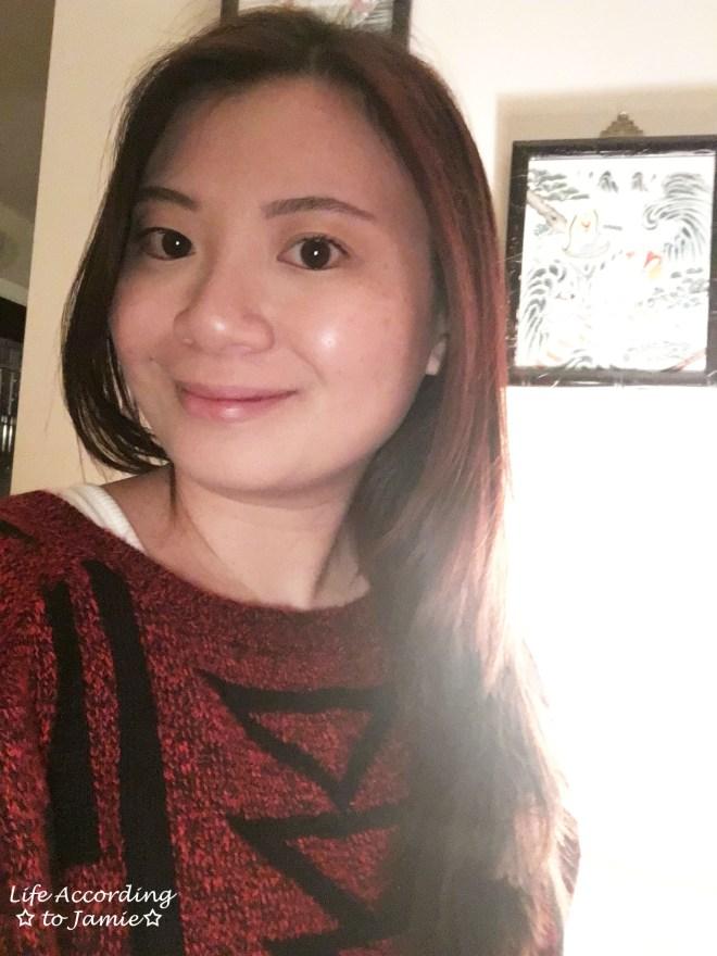 neutrogena-skinclearing-blemish-concealer-selfie