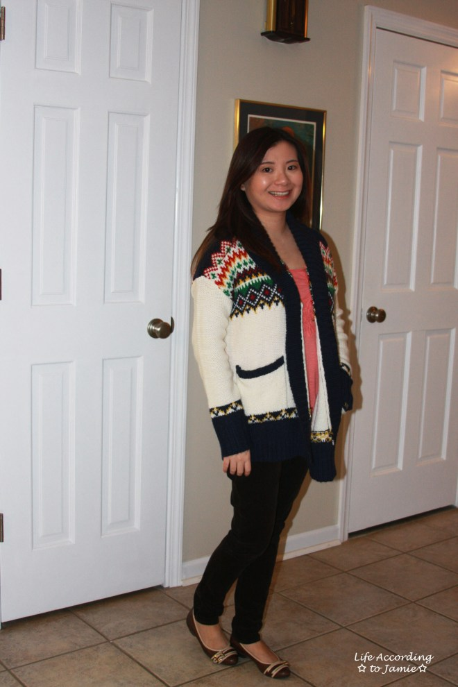 patterned-cardigan-5