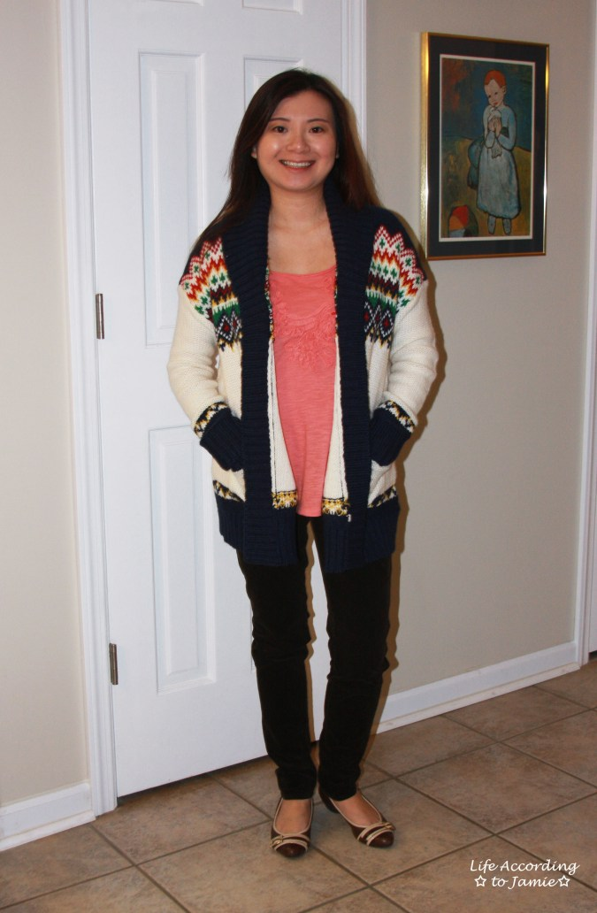 patterned-cardigan-6