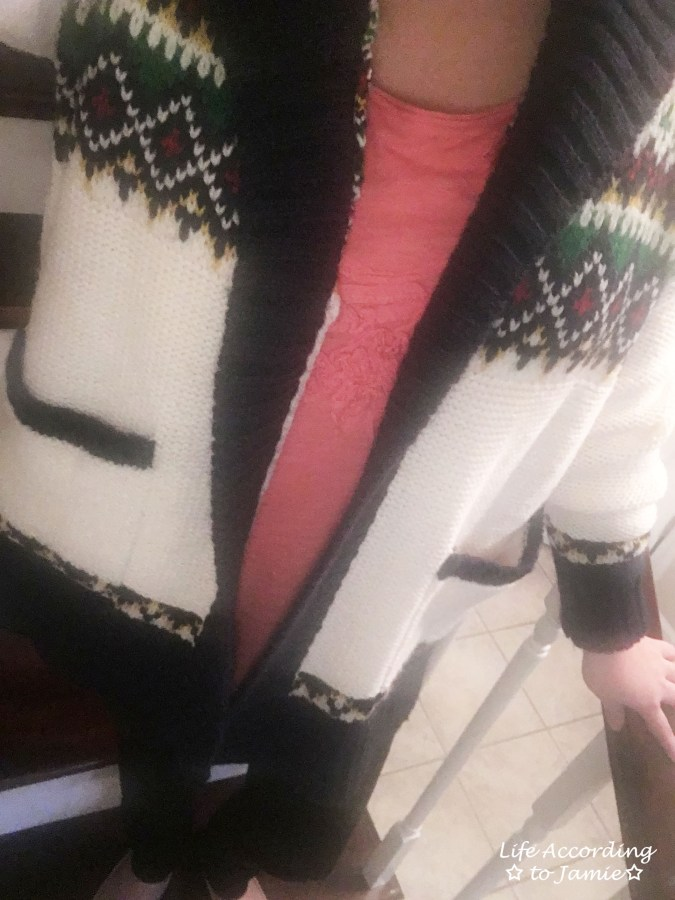 patterned-cardigan-8