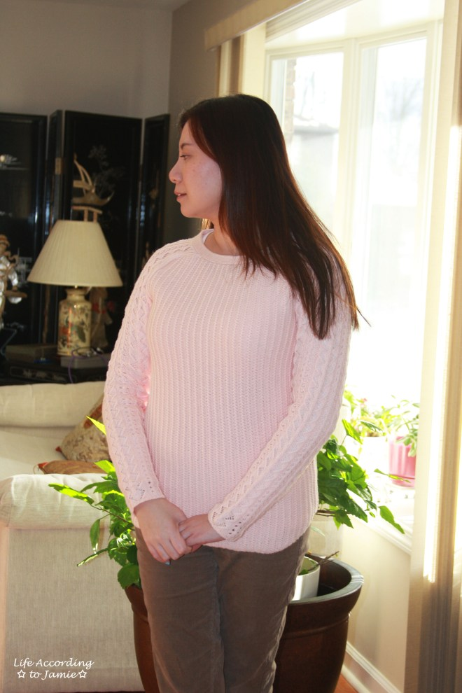peachy-pink-knit-3
