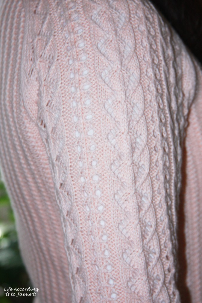 peachy-pink-knit-6