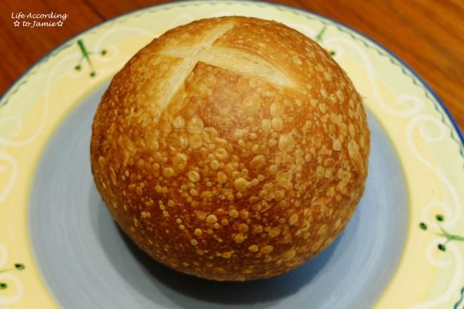 round-roll