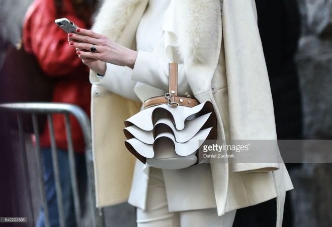 white-geometric-purse