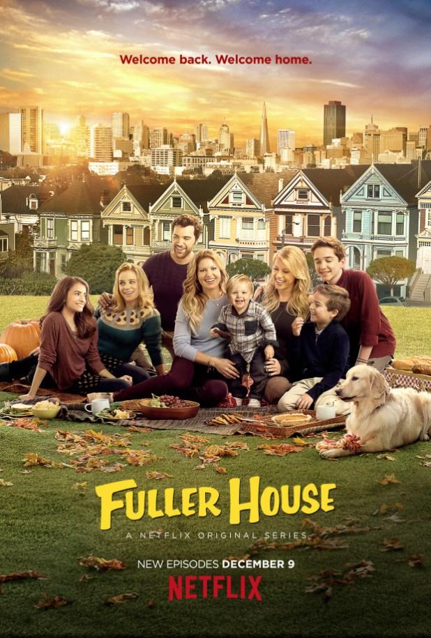 fuller-house-season-2-poster