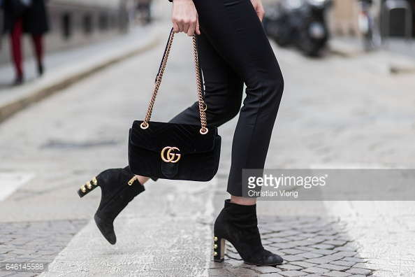 gucci-bag-dolce-gabbana-boots