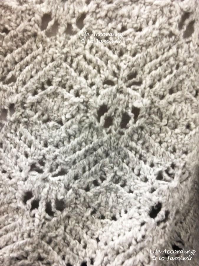 Mock Turtleneck Sweater 7
