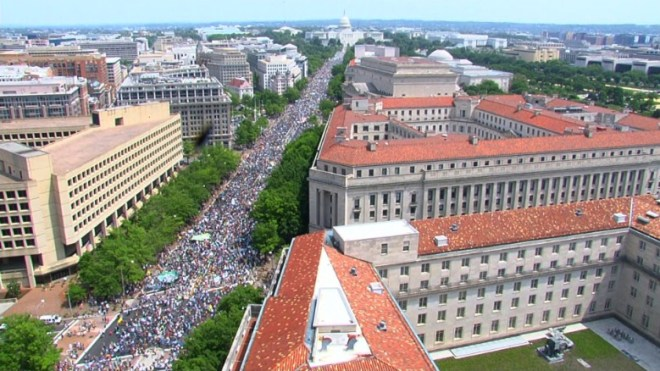 climate-march-washington-0429-overhead-2-exlarge-169