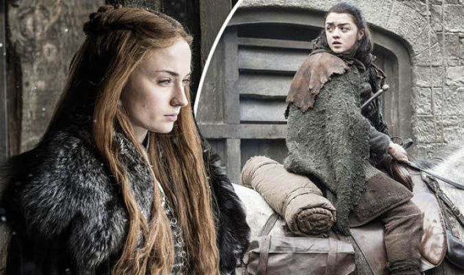 Game-of-Thrones-Sansa-Arya-Stark-830731