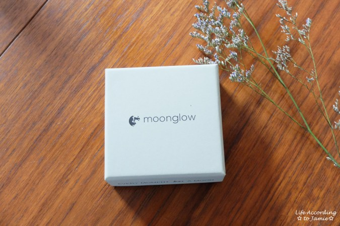 Moonglow Bracelet