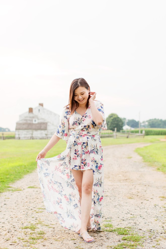Styleblogger-1