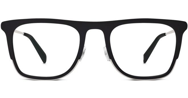 WP-Archer-3101-Eyeglasses-Front-A3-sRGB