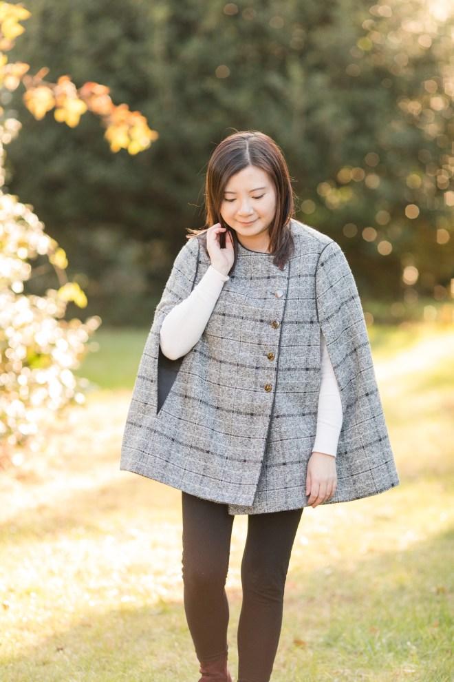 NJFashionBlogger-37