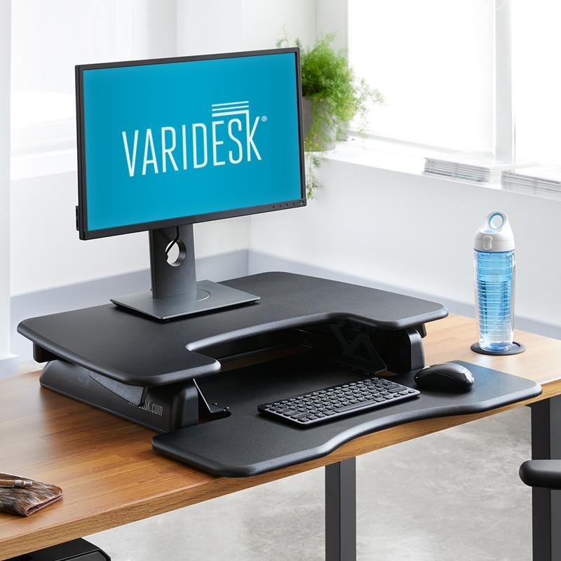 pro-plus-30-sit-stand-converter-varidesk