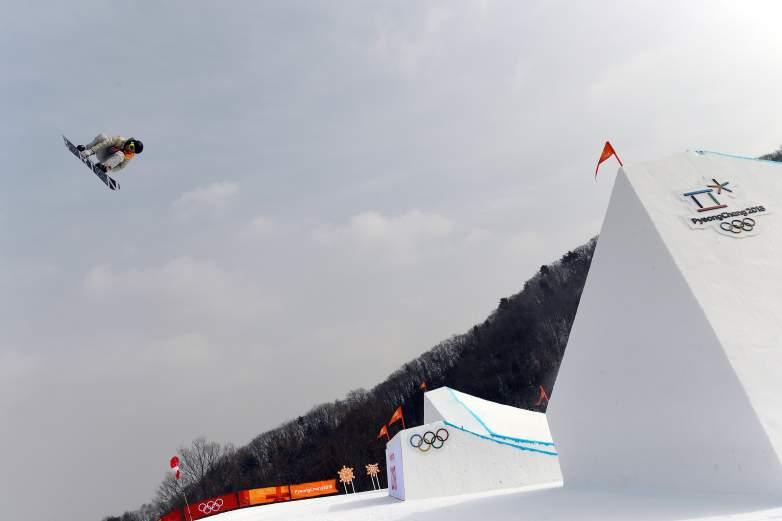 red-gerard-olympics