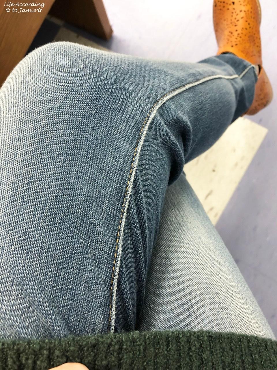 Rockstar 24-7 Jeans